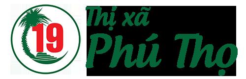 ThixaPhuTho.net