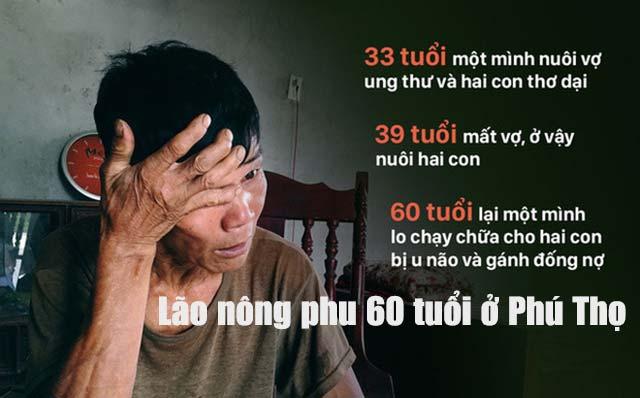 lao-nong-60-tuoi-o-phu-tho-1